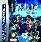 Harry Potter und der Gefangene von Askaban -
