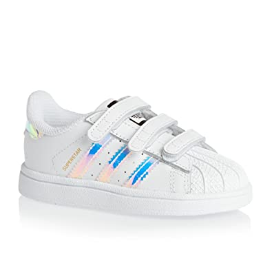 Superstar Adidas Amazon