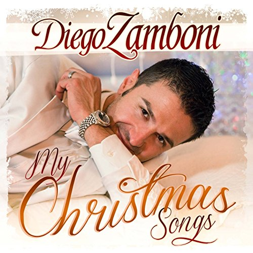 my-christmas-songs