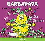 Barbapapa. Der Garten