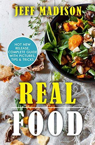 real-food-50-slow-cooker-recipes-with-no-preservatives-and-hardly-any-clean-up-good-food-series