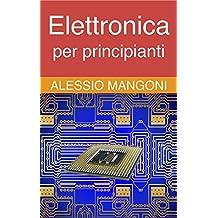 Elettronica per principianti