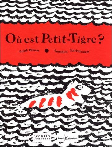 """<a href=""""/node/1992"""">Où est petit tigre ?</a>"""