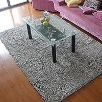 Tappeto di ciniglia/ Xuan Guan Fang porta scorrevole coperta/Divano finestra