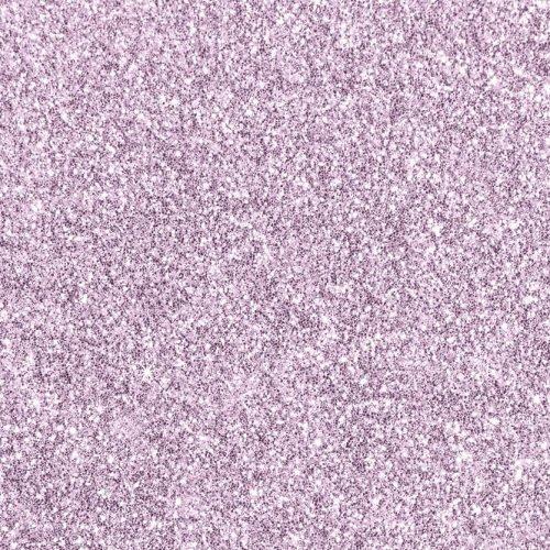 Muriva Tapete Sparkle, rosa - soft pink, Sample