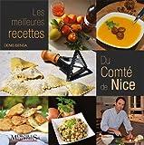 Meilleures recettes du comté de Nice