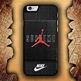ZCEDCVRE New Painted JSN Soft Rubber TPU Phone Cover for Coque iPhone XS Max Case 826Y41