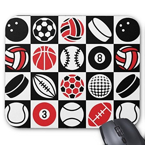 souris-gaming-pad-sport-damier-rectangle-bureau-tapis-de-souris-229-x-178-cm