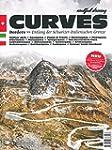 CURVES: Band 2: Borders - Entlang der...