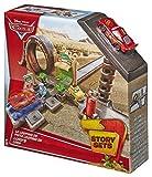 CA-Story-Sets-Spielset-Sort-Luigis-Lo-CDW67-Mattel-GmbH