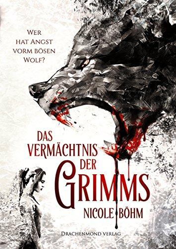 Das Vermächtnis der Grimms: Wer hat Angst vorm bösen Wolf?