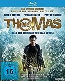 Odd Thomas - Steelbook [Blu-ray] [Alemania]