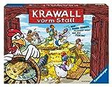 Ravensburger 26525  Krawall vorm Stall - Michael Feldkötter