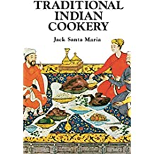 Traditional Indian Cookery