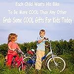 DMbaby-Bike-Wheel-Light-I-Migliori-Regali