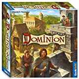 Giochi Uniti - Dominion, Set Base, GU325