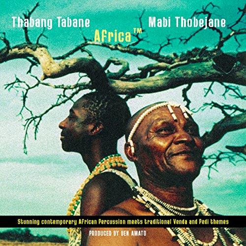 TM Africa