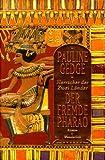 Herrscher der Zwei Länder, 3 Bde., Bd.1, Der fremde Pharao
