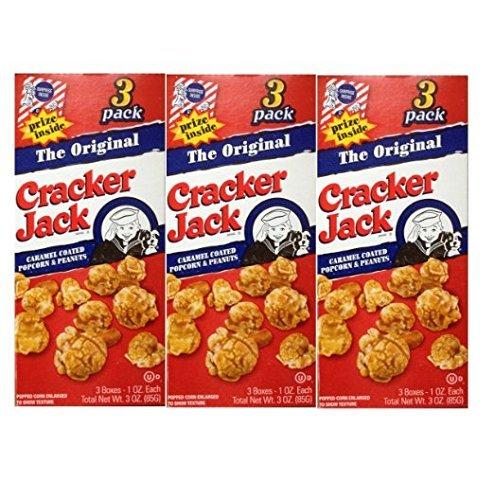 the-original-cracker-jack-9-pack-9-1-oz-boxes-by-cracker-jack