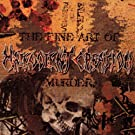 Fine Art Of Murder [Explicit]