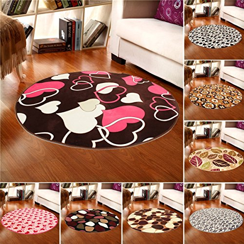 blulover-100x100cm-coral-terciopelo-bano-alfombra-absorbente-anti-umbral-del-slip-mat-alfombra-redon