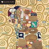 Gustav Klimt 2018 Calendar