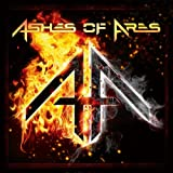 Ashes of Ares: Ashes of Ares (Audio CD)