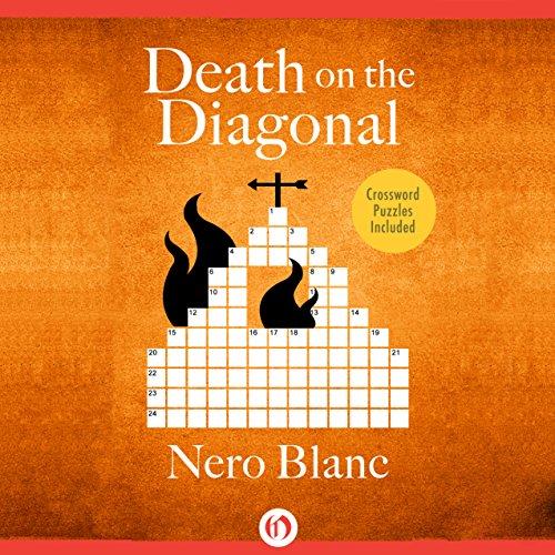 Death on the Diagonal Diagonale Audio