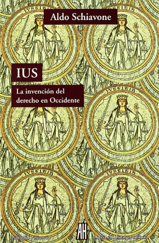 Ius (Filosofía e historia)