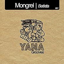 Batista (Jokerella Mix)