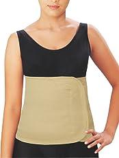 Cling Post Maternity Corset (Medium - Hip circumference: 80-90 cm)