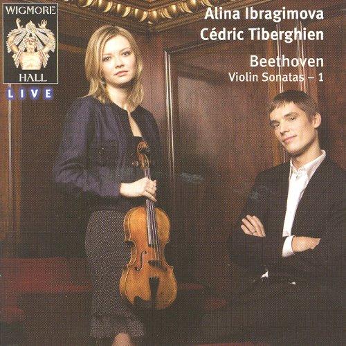 Beethoven: Violin Sonata in G major Op. 30 No. 3 Allegro assai