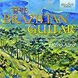 The Brazilian Guitar