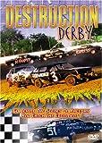 Destruction Derby [DVD] [Import]