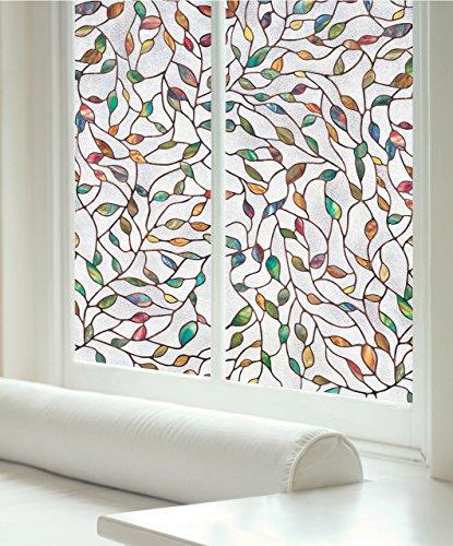 Artscape Fensterfolie 02-3021 im Test