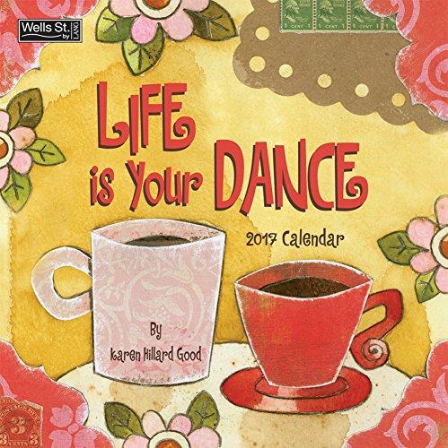 life-is-your-dance-2017-calendar