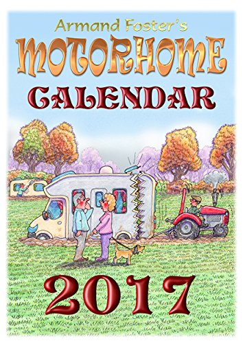 motorhoming-calendar-2017-armand-fosters-cartoons
