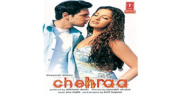 Chehraa movie full download for free
