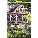 Basket Case: A Silver Six Crafting Mystery