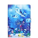 Funda Tablet para Artizlee ATL-21 Plus Tablet PC de 10.1'/ YUNTAB New Tablet Quad-core...