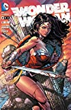 Wonder Woman núm. 10 (Wonder Woman (Nuevo Universo DC))