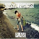 """Crystal Fighters [7"""" VINYL]"""