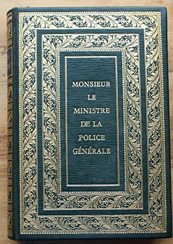 Mémoires complets et authentiques