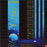 Techno World (1991)