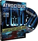 Atrocious (Import Dvd) (2012) kostenlos online stream