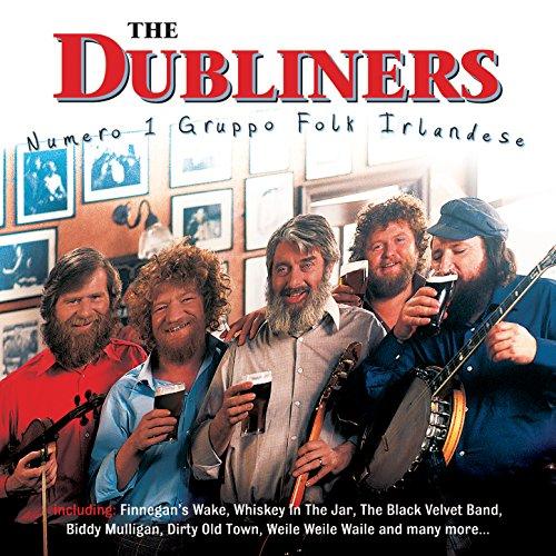 numero-1-gruppo-folk-irlandese