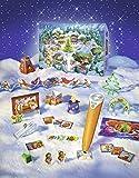 Picture Ravensburger Spieleverlag 00758 Adventskalender