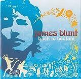 CD Album (10Titel, incl.you are beautiful,good bye my lover,tears and rain,wisemen,so long jimmyetc.) -