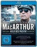 MacArthur Held des Pazifik kostenlos online stream