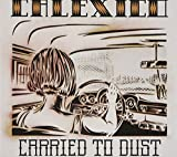 Songtexte von Calexico - Carried to Dust